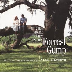 Listen to I'm Forrest. Forrest Gump by Alan Silvestri - Forrest Gump - Original Motion Picture Score. Discover more than 56 million tracks, create your own playlists, and share your favorite tracks with your friends. Forrest Gump Soundtrack, Forrest Gump Movie, Love Movie, Movie Tv, 90s Movies, Watch Movies, Film Mythique, Alan Silvestri, Film Score