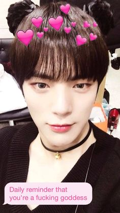 Minhyuk lockscreen aesthetic kpop monsta x
