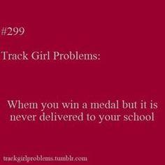 Track blog that always follows back♥