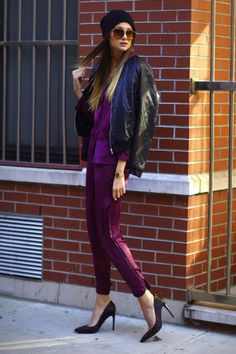 fashion-2015-10-pajama-dressing-set-leather-bomber-heels-we-wore-what-main