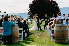 Planning your destination wedding at Vancouver Island this winter? An excellent option for your dream wedding photography is Jonmarkphoto.com Get your Quotes in minutes!