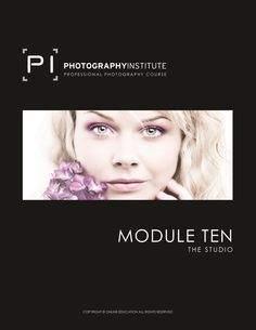 Looking for a Professional Online Photography Course? Photography Institute, Photography Courses, Photography Tips, Online Photography Course, Professional Photography, Training, Education, Business Ideas, Portugal