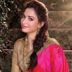 #tamanna follow @hot_actresshub #tamannahbhatia #tamannabhatia #bollywood #kollywood #tollywoodactress #tollywood