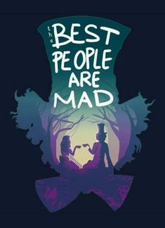 37 Trendy Quotes Disney Alice In Wonderland Mad Hatters Lewis Carroll Crazy Quotes, Top Quotes, Girl Quotes, Funny Quotes, Smile Quotes, Super Quotes, Pixar Quotes, We All Mad Here, Alice And Wonderland Quotes