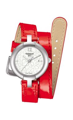Zegarki damskie Pinky by Tissot Stylish Watches, Luxury Watches For Men, Latest Watches, Watch Brands, Fashion Handbags, Fashion Bracelets, Fashion Watches, Michael Kors Watch, Jewelry Accessories