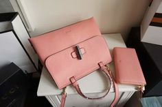 gucci Bag, ID : 54983(FORSALE:a@yybags.com), gucci handbags online, gucci leather handbags on sale, gucci wallet womens, gucci site oficial, gucci luggage backpack, gucci dresses on sale, gucci suede handbags, gucci cheap satchel bags, gucci fanny pack, cheap designer gucci, 2016 gucci bags, gucci tot bag, gucci buy bags online #gucciBag #gucci #gucci #person