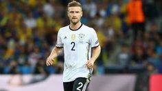 Interesting! See Why Mustafi Decided To Join Arsenal   Germany international Shkodran Mustafi says Mesut Ozil has helped convince him to join Arsenal. The 24-year-old is set to sign for the Gunners from Valencia this week on a five-year deal for a fee which could rise to 35m with Arsene Wenger revealing deals for the Germany international and Lucas Perez are almost complete. Mustafi would join compatriots Per Mertesacker and Ozil at the Emirates and said Arsenals attractive style of play is…