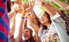 5 zomerse muziekwalhalla's in het buitenland!   http://www.summervibe.be/ontspanning/muziekwalhallas-in-het-buitenland#.VZE4dXudDgI