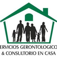 la Visión Gerontològica : SEGERO&CA-Servicios Gerontológicos & Consultorio e...