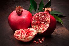 "Some biblical historians speculate that the pomegranate may have been the ""forbidden fruit"" in the Garden of Eden. What other Biblical -- and otherwise -- associations surround this beautiful fruit? Read on and find out."