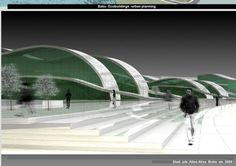 Urban Planning, Opera House, Building, Projects, Travel, Blue Prints, Viajes, Buildings, Destinations