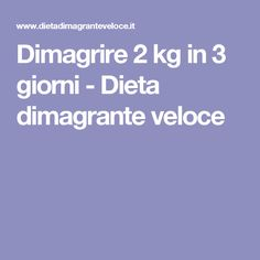 Slimming 2 kg in 3 days - Fast Weight Loss Diet - dieta - # - detox diet - Detox Week Detox Diet, Detox Diet Recipes, Detox Diet For Weight Loss, Liver Detox Diet, Detox Diet Plan, Detox Foods, The Cure, Lose Weight, Food And Drink