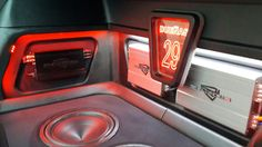 Custom Car Audio, Car Audio Installation, Keep It Cleaner, Suit, Cars, Ideas, Autos, Car, Automobile