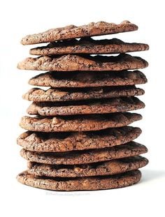 Mr goodbar cookie recipe