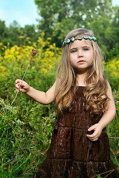 My sunshine | Flickr - Photo Sharing!