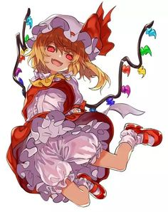 Cute Characters, Anime Characters, Kawaii, Manga Art, Manga Anime, Touhou Anime, Character Art, Character Design, Cute Pokemon