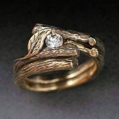 Oh my gosh i love this ring so much!!!!
