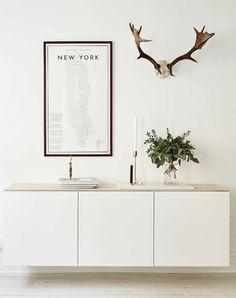 new york ✅