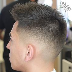 2948 best The Latest Barber Haircuts images on Pinterest   Barber ...