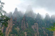 weirdest+natural+wonders | PHOTOS: 8 Natural Wonders Added to UN Heritage List