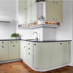 Home Decoration Ideas Images Shop Interior Design, Home Interior, Interior Design Inspiration, Kitchen Interior, Interior Design Living Room, House Design, Art Deco Kitchen, New Kitchen, Kitchen Dining