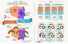 #wybory #prezydent #2015 #Duda #Komorowski #Polska #czytanie