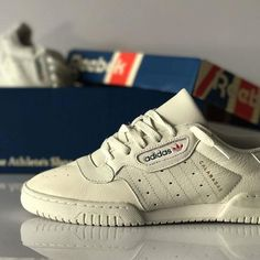 sports shoes 11622 c2ba8 Calabasas Adidas, Adidas Outfit, Adidas Sneakers, Mens Fashion, Fashion  Trends, Skate Shoes, Adidas Women, Yeezy, Hypebeast