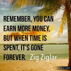 https://www.facebook.com/ZigZiglar/photos/a.10151939698197863.1073741827.163583187862/10153376114982863/?type=1