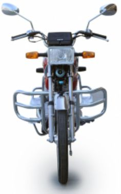 Bisan Diğer 2012 motora daha 2 ay binildi süper bir motordurr