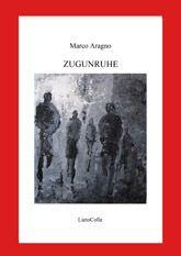 I versi di Mario Luzi presi da Versi d'ottobre e posti in esergo alla prima sezione di questa prima prova di Marco Aragno ben definiscono e indicano le radici di una poesia che seppure espre…