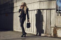 Queens wardrobe (by Fanny Lyckman) http://lookbook.nu/look/3118843-queens-wardrobe