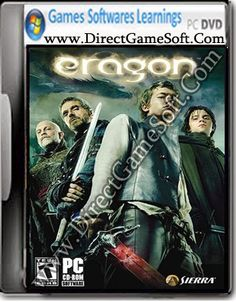 Eragon Game Free Download Full Version Highly Compressed For Pc