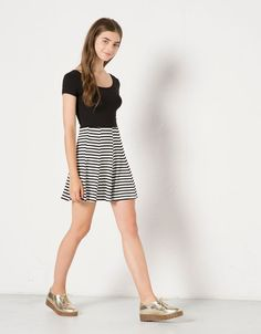 f0ad5fd78b2c Bershka Greece online fashion for women and men - Buy the lastest trends
