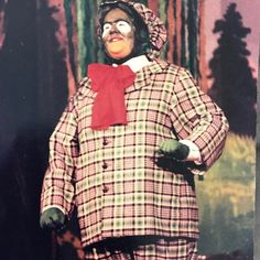 This was me when I was 20. Toad of Toad Hall. No padding just 110 kgs of funny fat girl jokes. I believed that I couldn't do anything about my weight so I may as well have another quarter pounder combo meal. To be honest I was desperately unhappy and my health was terrible. A belief is simply a story we hear or tell ourselves over and over again till it becomes our truth. Beliefs can change. What if you decide you want to tell a different story? I did and after many years of being the yo-yo…