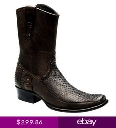 b3f4a56949f 18 Best Cuadra Boots images | Cowboy boots, Cowboy boot, Cowgirl boot