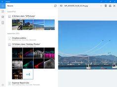 dropbox-windows-10-770.jpg (770×577)
