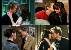 Rory and Logan (Gilmore Girls). My favorite couple, I want a Logan Gilmore Girls Logan, Rory And Logan, Team Logan, Lorelai Gilmore, Movies Showing, Movies And Tv Shows, Gilmore Gilrs, Matt Czuchry, Tv Show Quotes