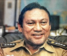 Former Panama dictator Manuel Noriega has died at the age of 83 following brain surgery earlier this year, according to the country's current President Juan Carlos Varela.   #brain surgery #bronchitis #Central Intelligence Agency #conspiracy #current President #dictator manuel noriega has died #former panama dictator manuel noriega #high blood pressure #Manuel Noriega #posted onTwitter #president juan carlos varela #US