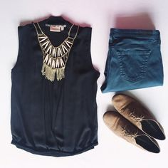 Anthropologie Sleeveless Blouse Black pleated Deletta Blouse. Elastic waistband. Front is polyester and back is cotton. Anthropologie Tops Blouses