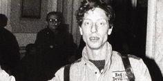 Bordighera: scompare il mercenario Roberto Delle Fave