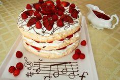 Yummy, Yummy cake!! Natashas kitchen