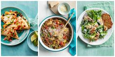 24 Cheap and Delicious Recipes for Weeknight Dinners