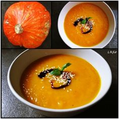 Slané recepty – Rýchlo, zdravo a chutne / LRfit Zdravo, Thai Red Curry, Cantaloupe, Meal Prep, Food And Drink, Cooking Recipes, Meals, Fruit, Ethnic Recipes
