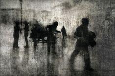 I became familiar with Irma Haselberger's photography via a closed group on Facebook. I was immediately struck by the visual impact of her photos and how they resonate with my personal aest…