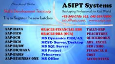 10 Best Oracle EBS images | Oracle ebs, Business, Cash