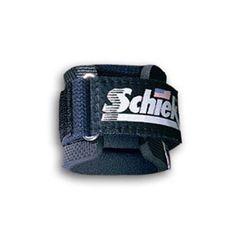 Schiek SSI-1100WS Ultimate Wrist Support - List price: $41.85 Price: $23.95 Saving: $17.90 (43%)