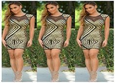 Online Clothing Stores, Short Dresses, Sexy Women, Bodycon Dress, Clothes For Women, Mini, Womens Fashion, Evening Party, Party Dresses