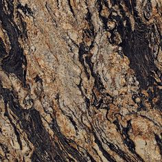 Magma Black Formica Laminate Sheets Radiance Finish Laminate Kitchen 180fx Formica Laminate
