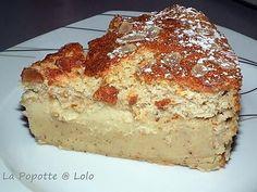 46 Ideas for brunch dessert recipes vanilla Carrot Cake Muffins, Healthy Carrot Cakes, Best Carrot Cake, Dessert Thermomix, Vegan Brunch Recipes, Happy Cook, Cake Recipes, Dessert Recipes, Gluten Free Cheesecake