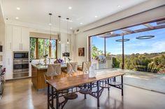 Go Inside Chris Hemsworth's New $3.5 Million Malibu Home Photos   Architectural Digest